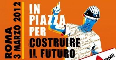 manifestazione-nazionale-3-marzo-roma