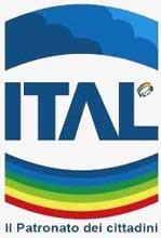 ital-uil