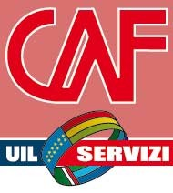 caf-uil