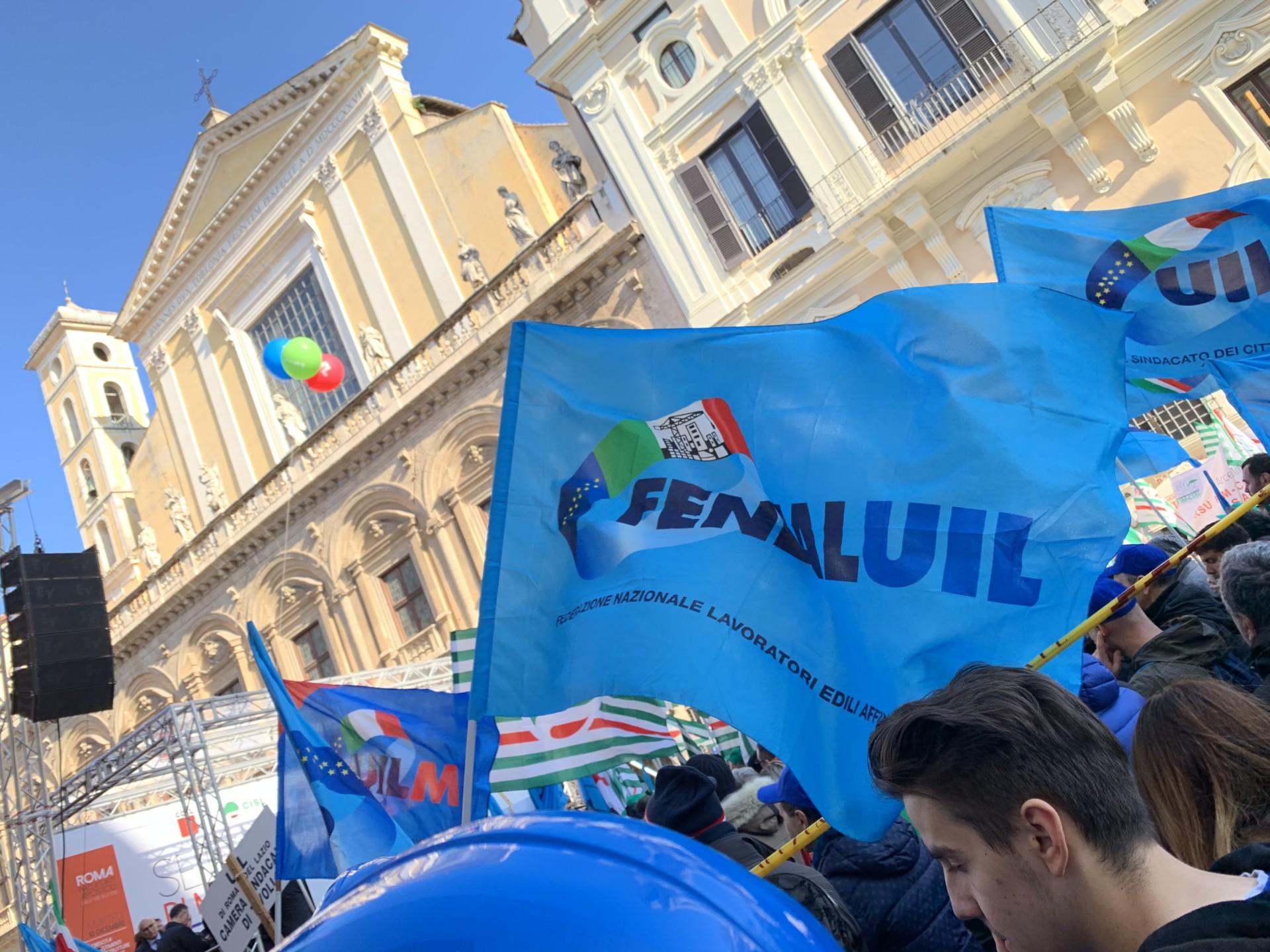 Feneal Abruzzo - Feneal Abruzzo
